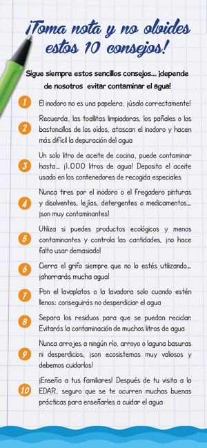 10-consejos-para-la-sostenibilidad
