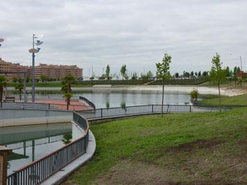 Parque-Quiñón-Seseña